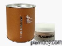 Ексфолиант за лице с масло от макадамиа Ekos Exfolia - Dr. Lauranne