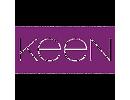 Keen - Германия