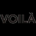 Voila Creme - Италия