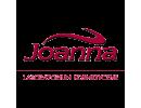 Joanna - Полша