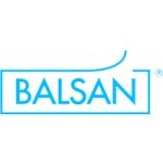 Balsan - подаръчни комплекти