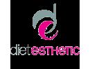 Diet Esthetic - Испания