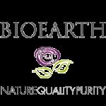 Bioearth Face - Италия