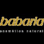 Babaria Sun - Испания