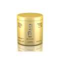Професионална маска за коса с млечни протеини за суха и изтощена коса - Imperity 1000 мл.