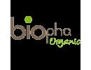 BioPha - Франция