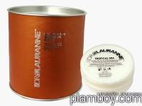 Овлажняващо масло за тяло с екстракт от мурумуру Tropical spa - Dr. Lauranne